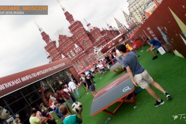 RED_SQUARE_WC2018